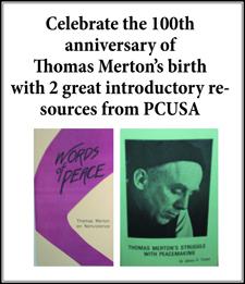 Merton 100 years