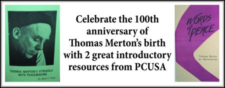Merton at 100