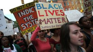 Baltimore-Protests-Police-29-April-2015-2
