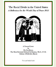 an introduction to the analysis of racism in the united states Essay about racism essay about racism essay on racism 583 words | 3 pages  racism in america introduction is racism still a problem in america more than fifty years after the civil rights movement, and 48 years after the 1964 civil rights act signed into law by president lyndon johnson  racism in the united states racism and.
