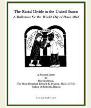 racial-divide