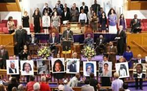 1A_Charleston_vigil