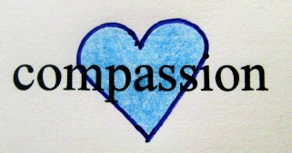 compassion-word