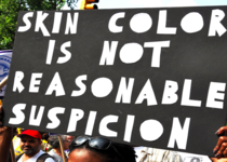 skin_color_michael_fleshman_flickr