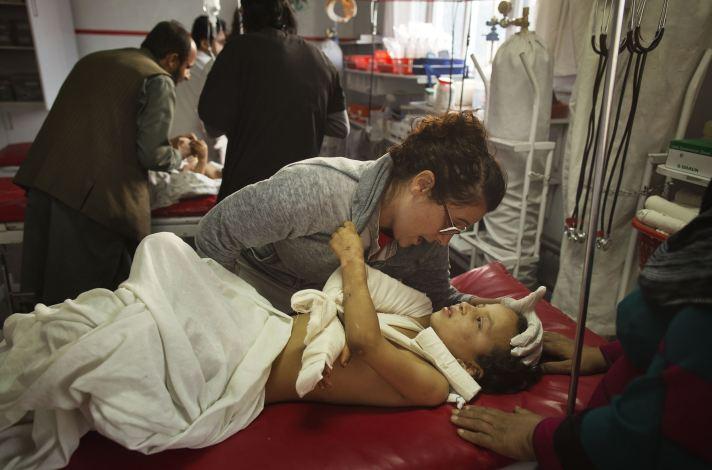 AFGHAN-HOSPITAL-AIRSTRIKE-7-58