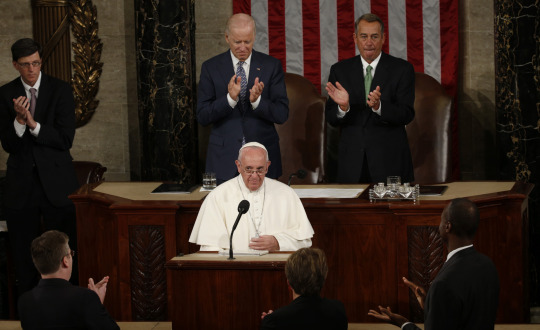 pope-francis-before-congress