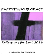 lent2016booklet-ad