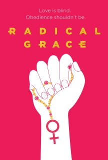 Radical-Grace-Poster-without-ghosted-image
