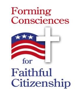 faithful-citizenship-logo-vertical-english