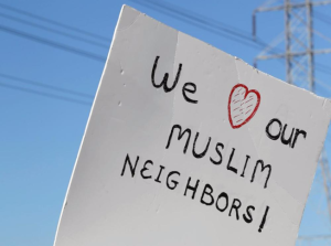 muslimneighbors
