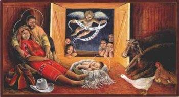 nativity_john-giuliani-guatemalan