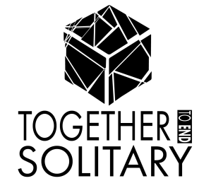full_logo_TES