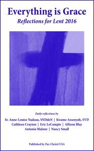 Lent2016bookletcover