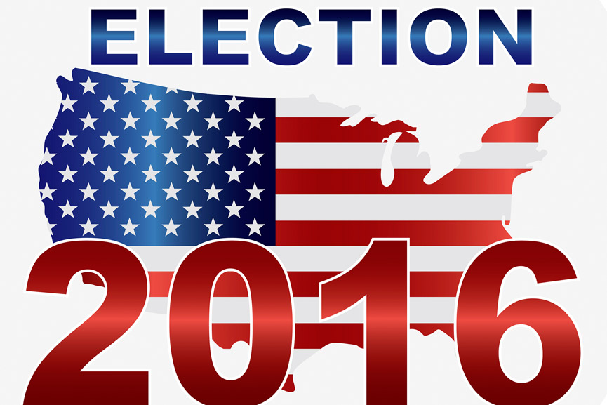 Vote 2016 Reflection: the catholic vote in 2016 pax christi usa