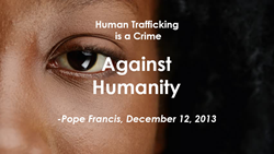 gI_72903_Against Humanity