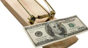 predatory-lending