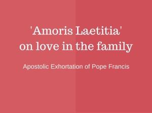 Apostolic-Exhortation-cover