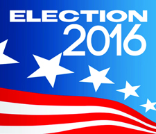 Resources for Election 2016