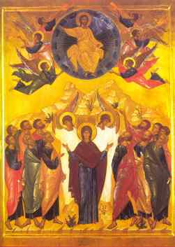 pskovpecheryascensionicon