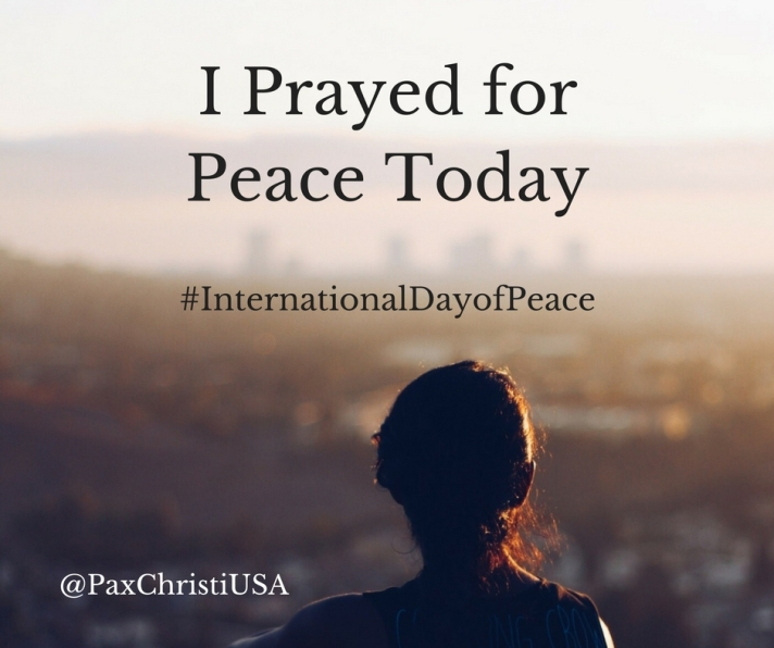 i-prayed-for-peace-today-9-21-16