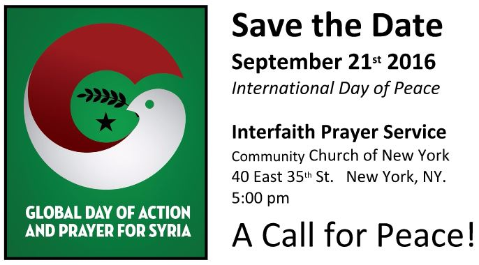 syrian-day-of-peace