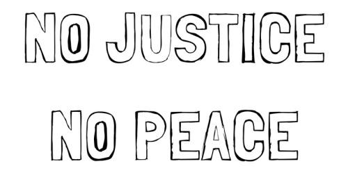 no-justice-no-peace-11-15-16
