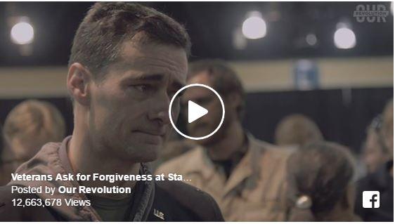 veterans-ask-for-forgiveness