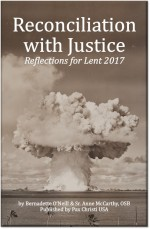 reconciliation-with-justice-cover