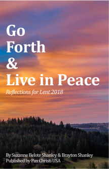 Go Forth Live in Peace cover.png