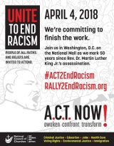 ACTtoendracismflyer.jpg