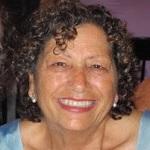 Madeline Labriola2 150